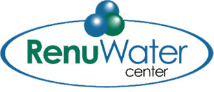 Renu Water Center